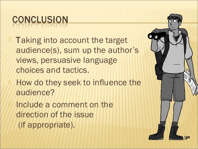 part of essay writing Learn how to write a strong essay introduction with recommendations from university of maryland university college's effective writing center.
