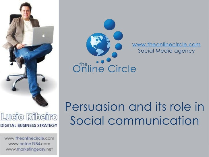 www.theonlinecircle.com