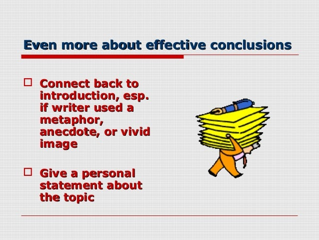what goes in the introduction of a persuasive essay How to write instructions the next step after writing an outline for your persuasive essay is the writing persuasive college essay introduction this is the part where you discuss your point with the reader and give them an overview of what to expect next.