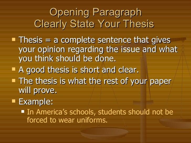 Eighth Grade Essay Edit Help.! first best answer 10 points?