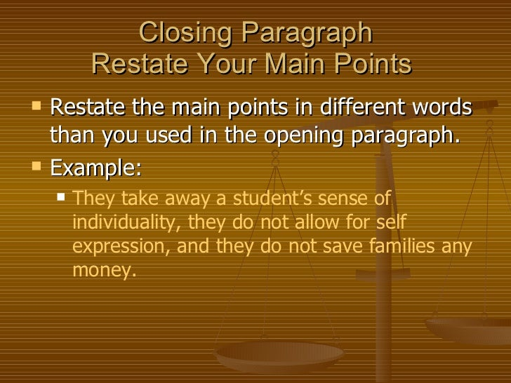 good persuasive essay topics for 8th graders Find quality lessons, lessonplans, and other resources for eighth grade persuasive writing and much more.