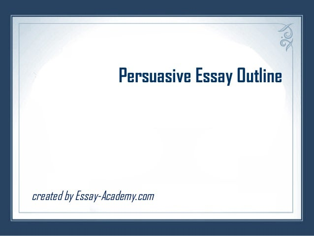 persuasive essay tips and tricks Essays on persuasive essay  understand the essay tips and tricks required to avoid mistakes in writing college essaysthis app provides clear.