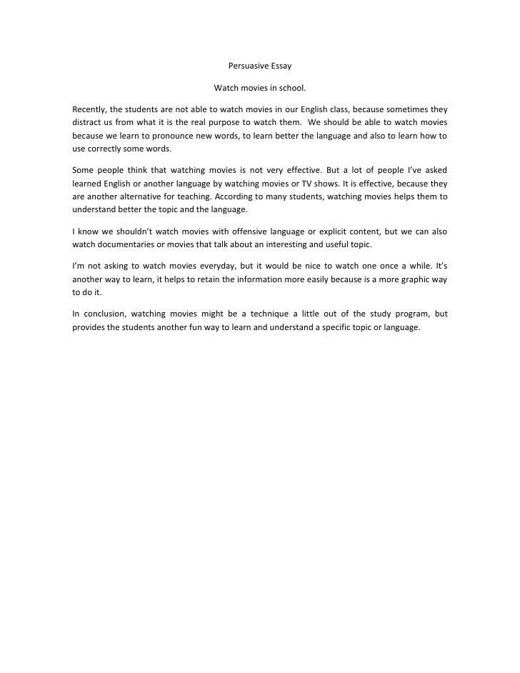 College Essay Paper  Science Essay Topics also English Essay Websites Dance Essay Topics Business Essay Structure