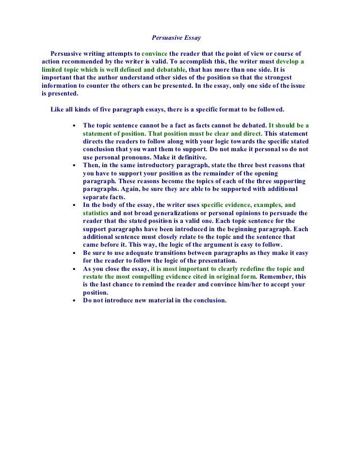 Homework helpline philadelphia admission help