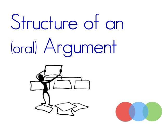 persuasive essay structure vce