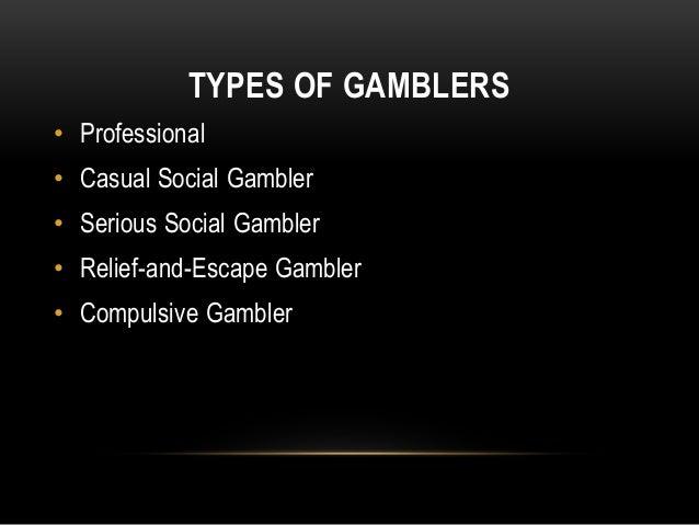 Persuasive speech gambling