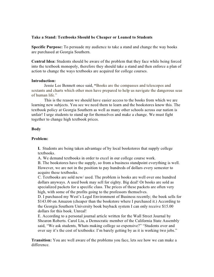 Thesis For Persuasive Essay What Is A Thesis In Persuasive Writing