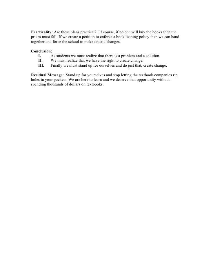 Dissertation peine de mort - Top Quality Writing Help & School Essays