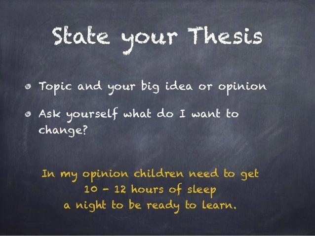 I need unfair topics for a persuasive essay. Any ideas?