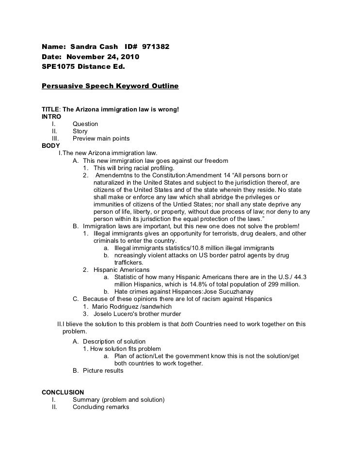 Essay Outline Template Free Sample Example Format Download Sample Templates Pinterest