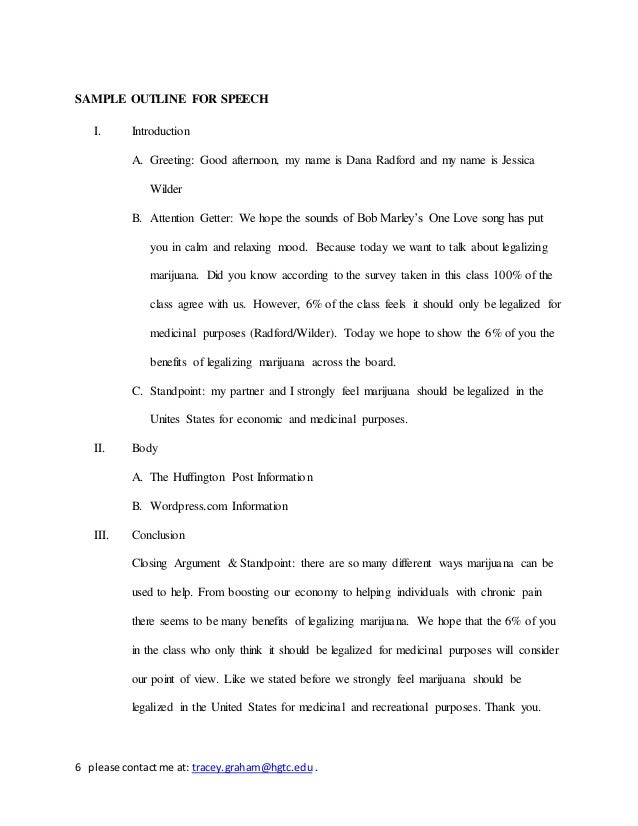 funny persuasive essay examples debate or writing folder topics  attention getter for racism essay paper image 8 funny persuasive essay examples