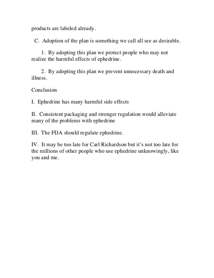 persuasive essay conclusion call to action Then use these models to write your own argumentative essay activity 1   writing an argument, the writer must present both sides of an issue by anticipating   argument conclusion: ends with a restatement of the claim and a call to  action.