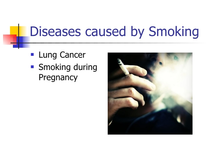 Persuasive Speech against smoking cigarettes - YouTube
