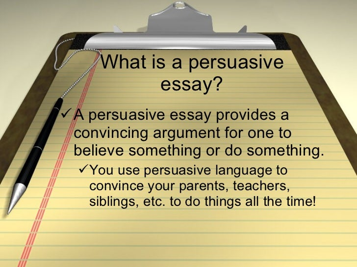 beverly capital essay writing techniques argumentative essay argumentative essay year round school