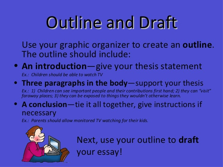 Great Essay topics for Students — Edgalaxy: Cool