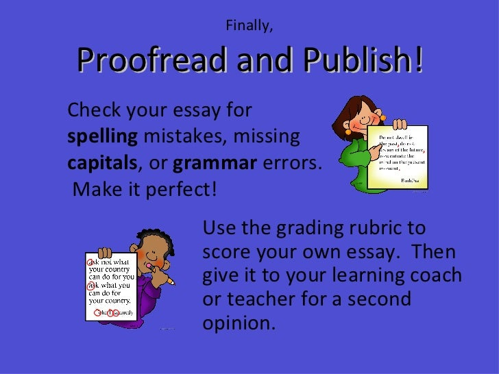 writing persuasive essay 5th grade 4th and 5th grade writing folder select wv westest 2 online writing practice prompts select the essay you want the report for and click create.