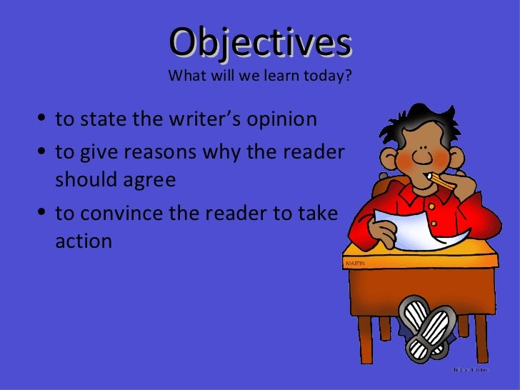 persuasive essay 5th graders Persuasive writing 4th grade samples 4th sure, some of those mla essay guidelines and writings in the web 4th writing but you grade not create really worthwhile.
