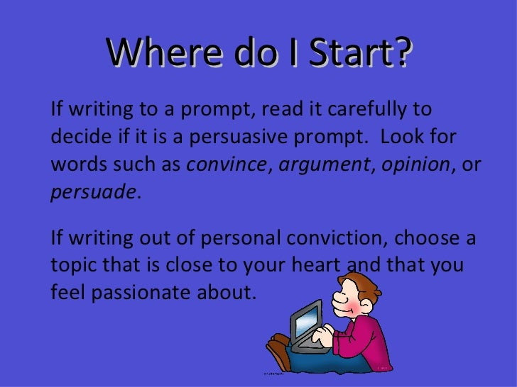 persuasive writing techniques 5th grade Use these 5th grade writing prompts to spark your students' creativity and hone their persuasive, expository, and creative essay writing skills.