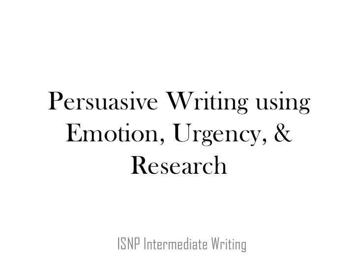 persuasive writing quotes Synonyms for persuasive at thesauruscom with free online thesaurus, antonyms, and definitions dictionary and word of the day.