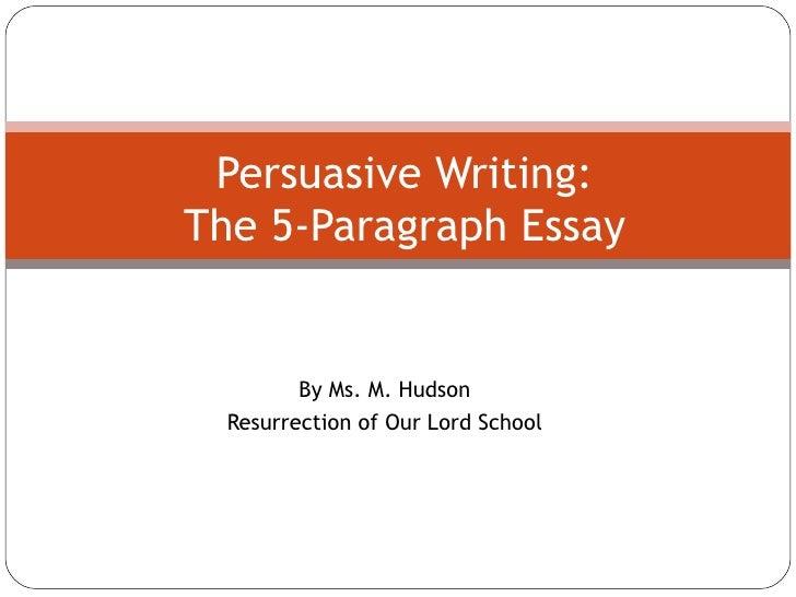... essay of a dream house good college essay openers persuasive essay