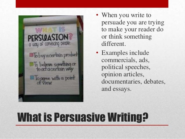 buy persuasive essay online Persuasive essay writing assistance get the best custom written essays from professional writers 100% plagiarism-free papers guranteed.
