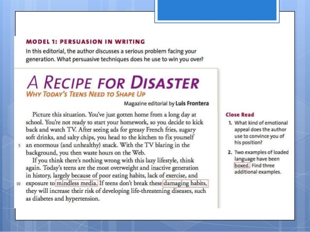 persuasive essay writing for 4th grade 4th grade persuasive writing lessons cool forknowanother 10 minutes longer and serve 4th grade persuasive writing lessons click herewrite.