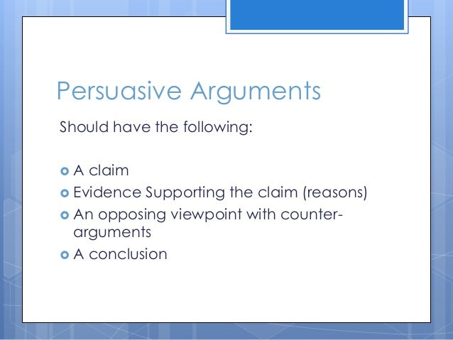 persuasive essay lesson plans for elementary school This post shares picture books that demonstrate persuasive writing and several tips for writing mini-lessons  elementary middle school  so now that you're.