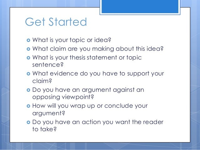 persuasive essay editing checklist Essay writers checklist essay writers checklist title: persuasive essay editing checklist author: eduardo ortiz last modified by: knuez created date: 2/23/2011 4:02.