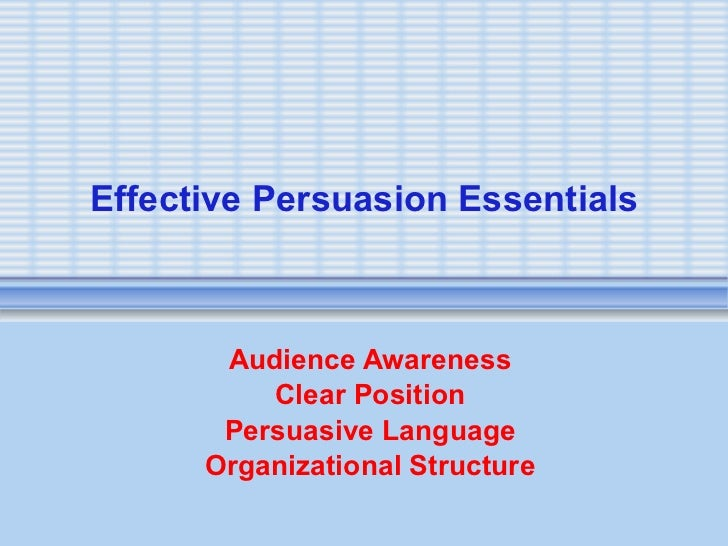 step up to writing persuasive essay powerpoint Step up to writing program~ easy steps to help students write more complete   outline for persuasive essay |  persuasive outline and model how i create a.