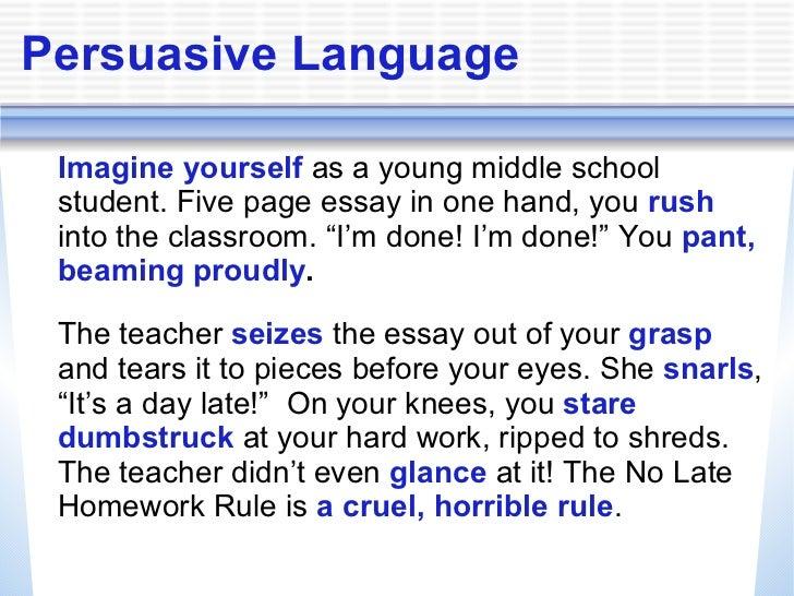 high school easy persuasive essay topics for high school picture