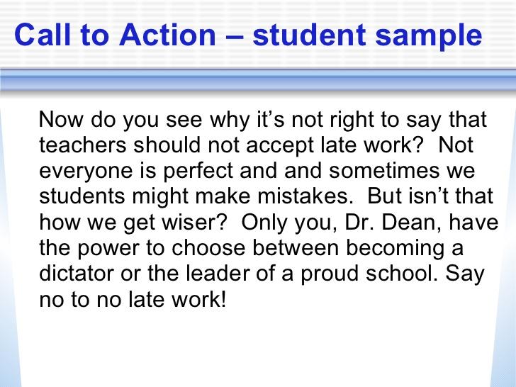 Argumentative essay writing ppt