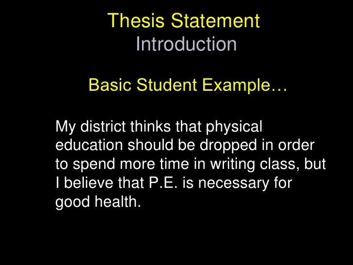 speech friendship essays