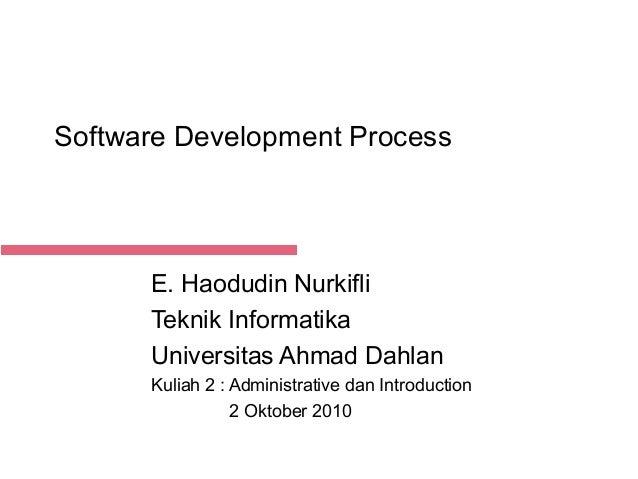 Pertemuan 2-apbo-software-developmeng-processing