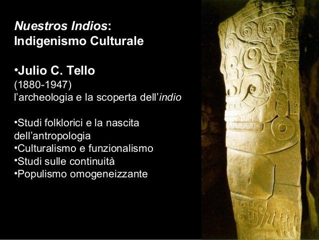 http://image.slidesharecdn.com/perumx-indigenismotriennale-130613060054-phpapp01/95/peru-mexico-indigenismo-18-638.jpg?cb=1371103274