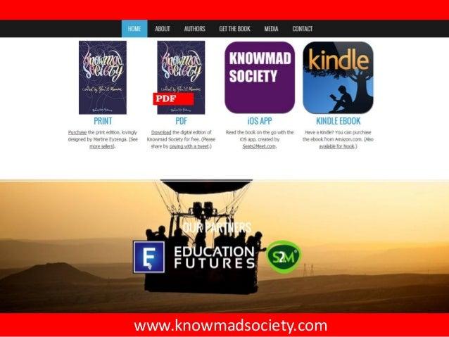 www.knowmadsociety.com