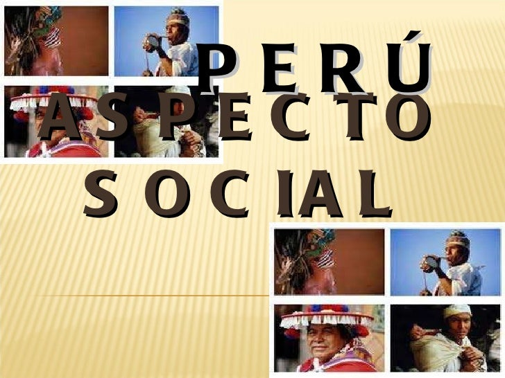 Peru trabajo final finalfinal