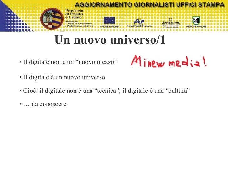 Pesaro Video