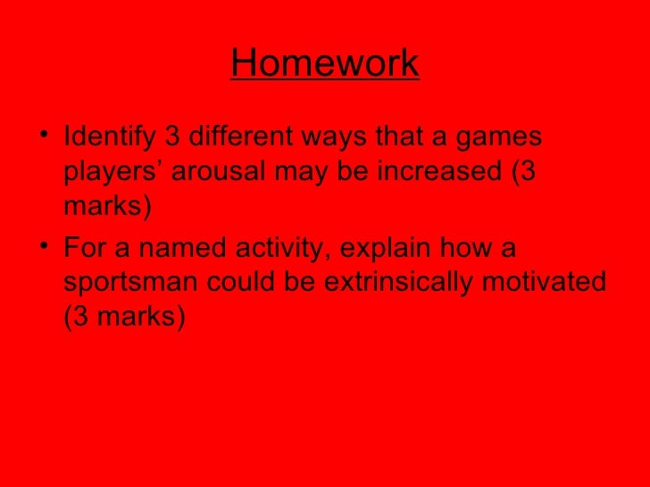 From the Model Course to PE as we know it.    To know the key     features/characteristics of PE     throughout the diffe...