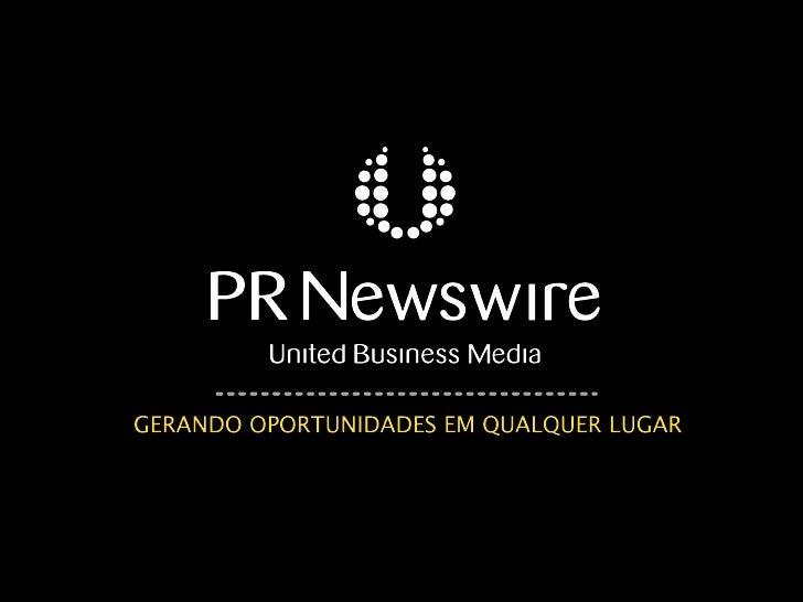 Os jornalistas brasileiros e as redes sociais