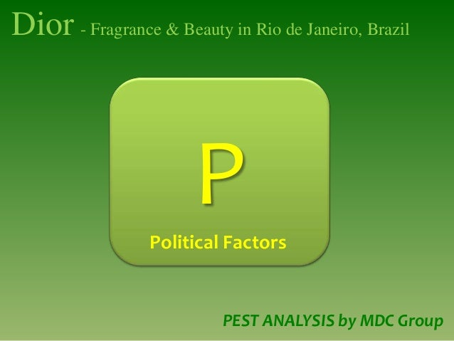 pest brazil Pest control cost guide offers cost estimates on pest control in brazil get accurate prices to pest control in brazil for 2018, as reported by homeyou customers.