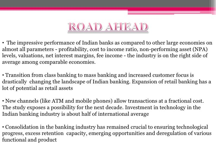 pestel analysis of citi bank Here is the swot analysis of bank of america which is an american company involved in the business of financial services and multinational banking rivals - bank of america has many big rivals like citi bank swot analysis of industrial and commercial bank of.
