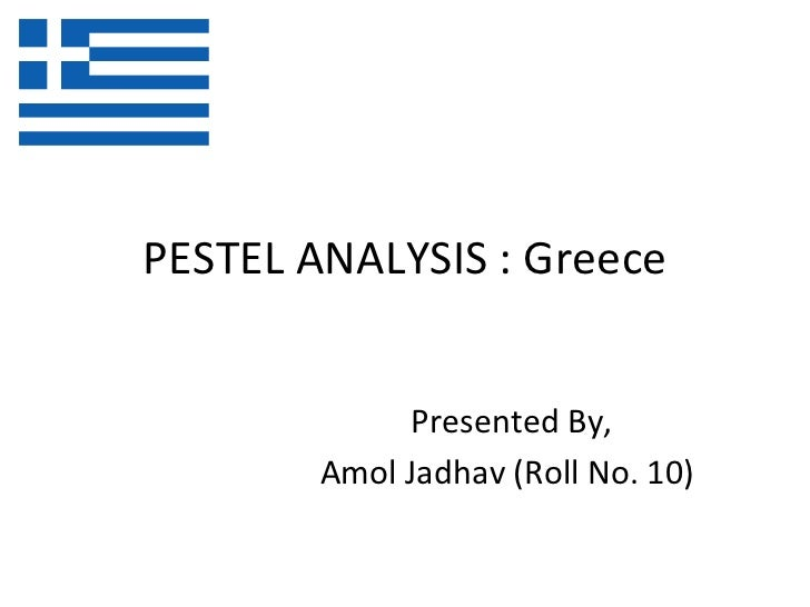 pestel analysis of turkey Latest market research reports on turkey industries pest analysis, country forecast and other details.