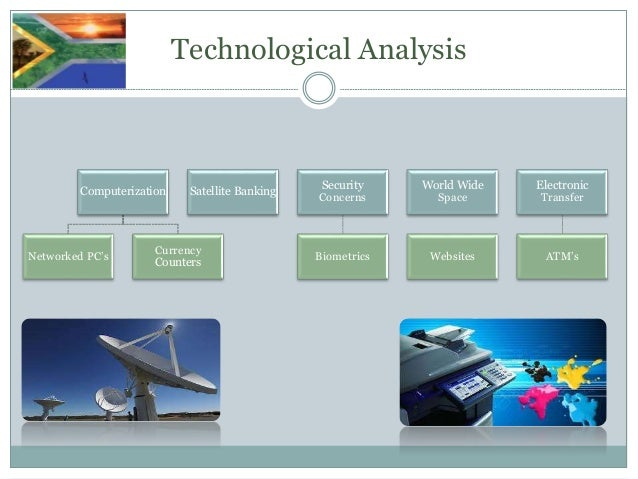 australia pestle analysis for retail consumer electronics Pestle analysis of singapore singapore is one of the leading sector in business and technology that having the significant impact on the development of the technical tools and implementation for managing the operational and functional activities.
