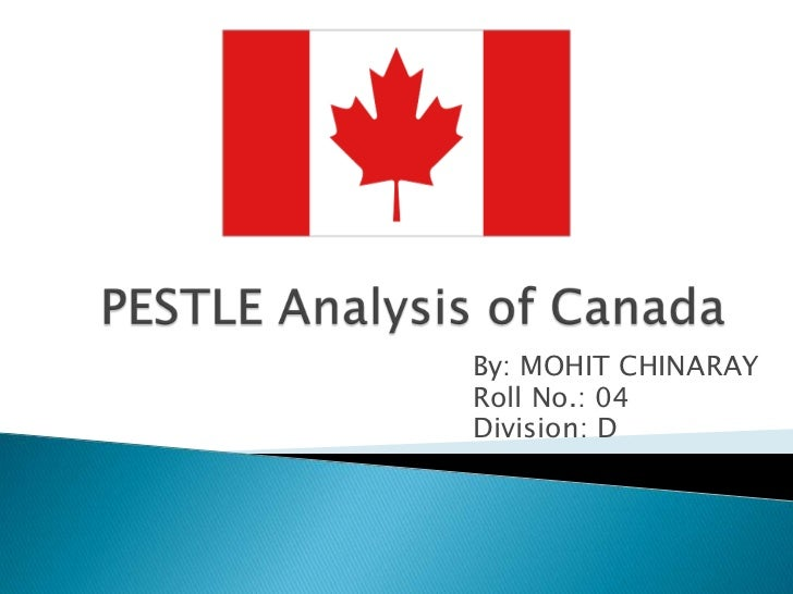 pestel analysis canada To summarise pest analysis looks at the business strategies to understand the environment that the company is hong kong bank of canada the writepass journal.