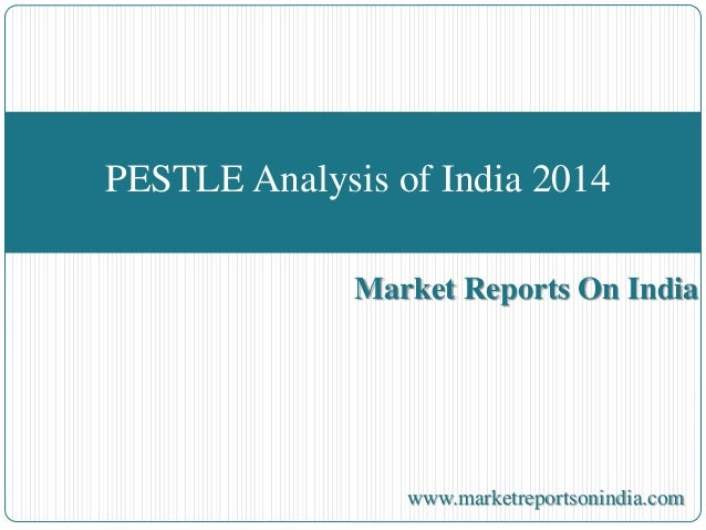 pestle analysis of the car industry A pestel analysis of the automotive/automobile industry the global automobile industry is a multi billion industry with several large brands competing for market share since its foundation in the 19th century, this sector has grown to become an important part of the world economy in terms of revenue.