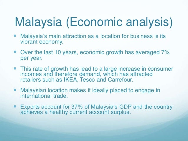 pest analysis of restaurant in malaysia Aim of this report is to find remedy of the existing problem or discrepancies of the restaurant and give valuable suggestions swot and pestel analysis of seafood restaurant print analysis-swot, and pestle and further financial data has also been taken into consideration to find out the.
