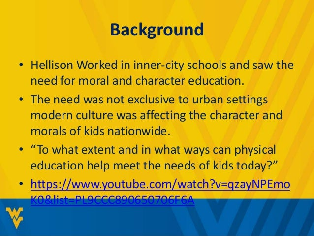 What are the social responsibilities of teachers?