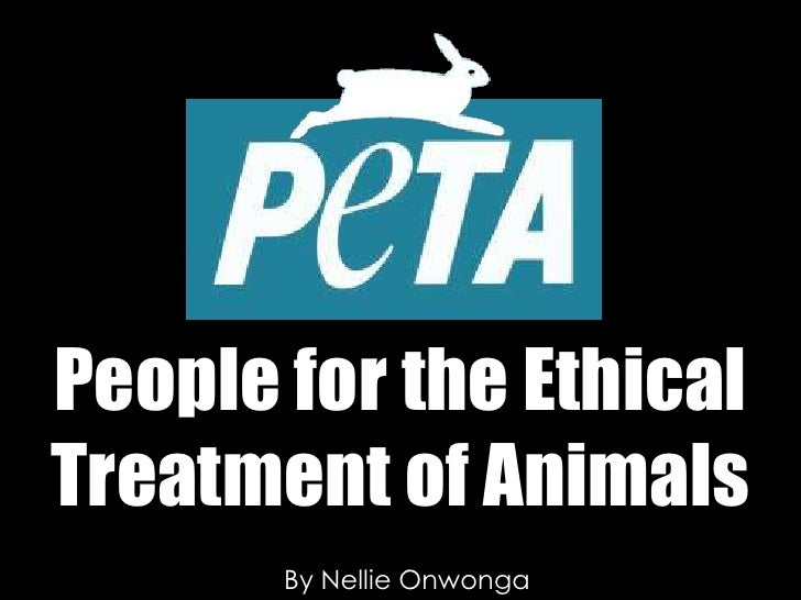 people for ethical treatment of animals peta 3 people for the ethical treatment of animals • petaorg humane goose-control solutions introduction canada geese in the united states the canada goose has become a part of america's natural.