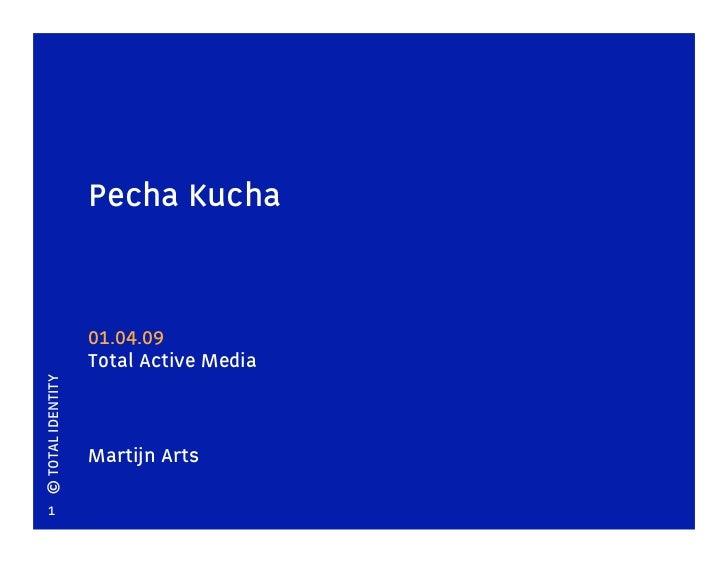 Petcha Kutcha