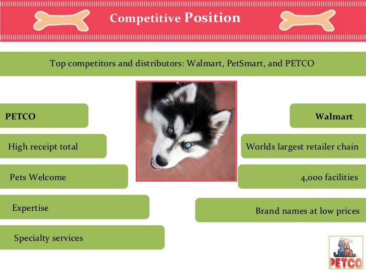 petsmart inc swot analysis Free swot analysis in public health papers, essays, and research papers.